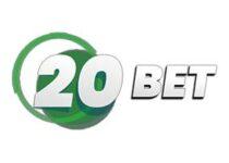 registrazione 20bet casino