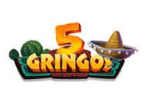 registrazione 5 gringos casino