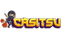 registrazione casitsu casino