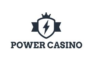 registrazione powercasino