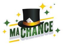 registrazione machance casino