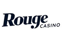 registrazione rouge casino