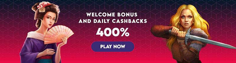bonus divas casino