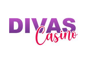 registrazione Divas Casino
