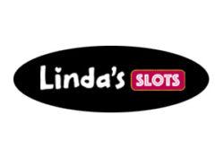 come iscriversi a linda slots casino