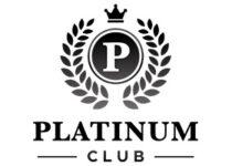 come iscriversi a platinum club vip