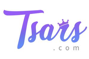 registrazione tsars casino