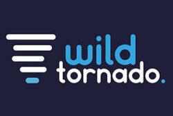 registrazione wild tornado casino