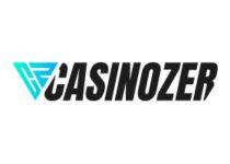 come iscriversi a casinozer