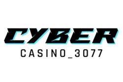 come iscriversi a cyber casino