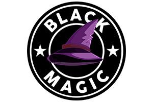 registrazione black magic casino